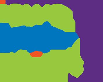 Iowa Tech Chicks