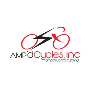 AMP'd Cycles