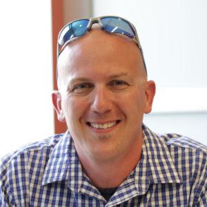 Aaron Horn