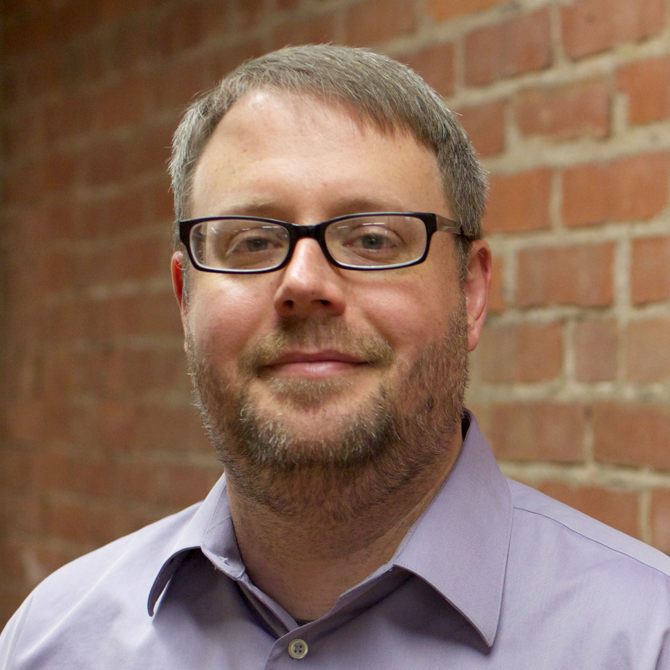 Board Chair Founder of Geonetric, General Partner at ISA Ventures Cedar Rapids, IA