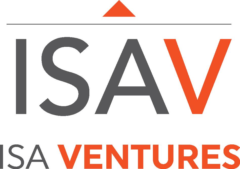 ISA Ventures logo