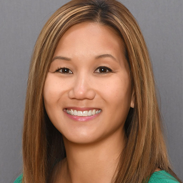 Wendy Nielsen, First Vice President, Marketing & Public Relations at Cedar Rapids Bank & Trust, Cedar Rapids, IA