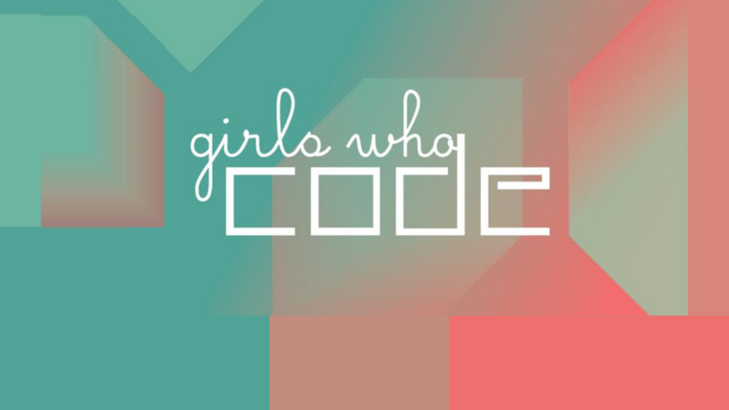 NewBoCo and BAE Systems Present: Girls Who Code in Cedar Rapids—the first and third Saturdays of every month starting September 2021 and running through May 2022